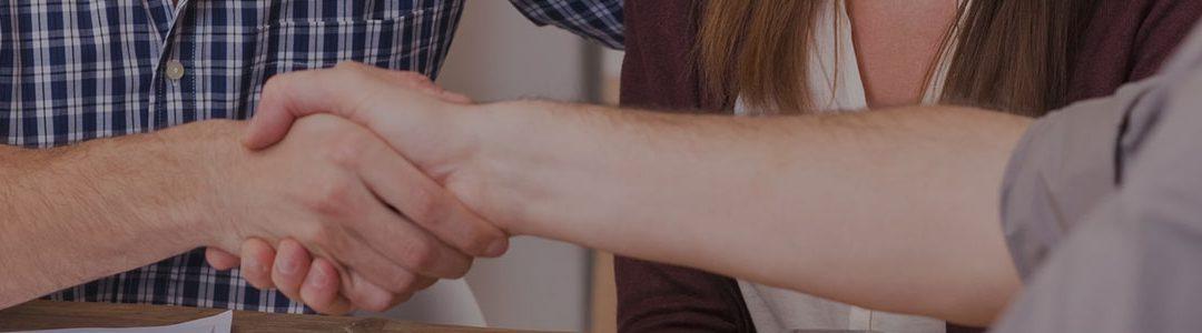 IDS inova na forma de relacionamento com clientes
