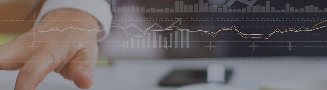 Secretarias inteligentes: Quais são as tecnologias que podem mudar a sua gestão?