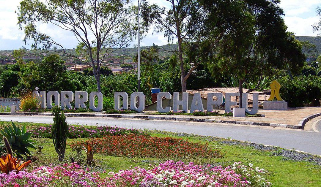 Município da Bahia será o primeiro a usar o e-Cidadão