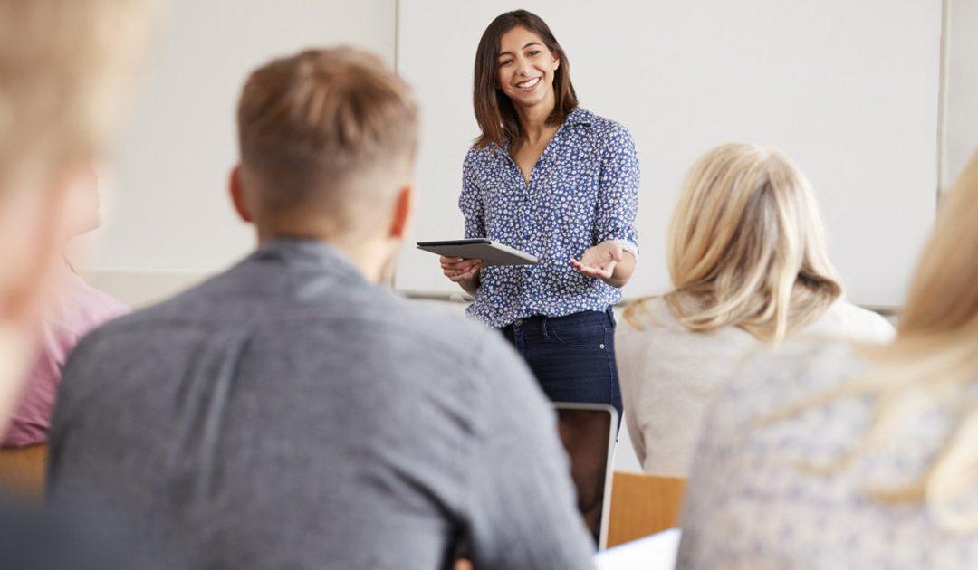 Mudanças na Educação Básica: sua secretaria está acompanhando?