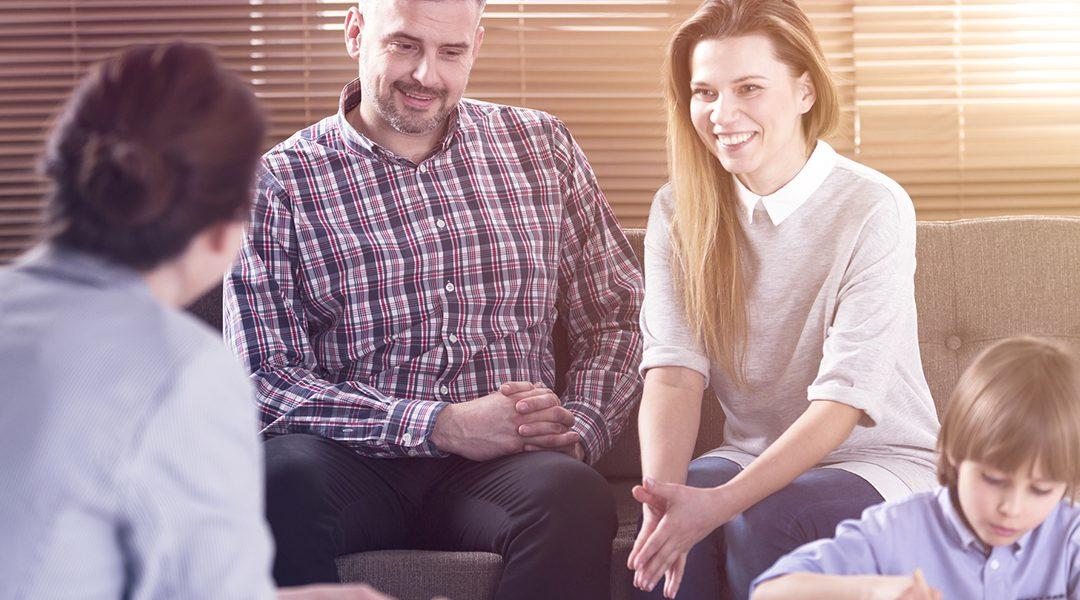 Plano de acompanhamento familiar: por que fazer?