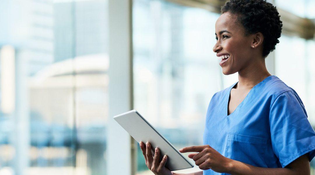 A importância da integração de dados para a  saúde pública
