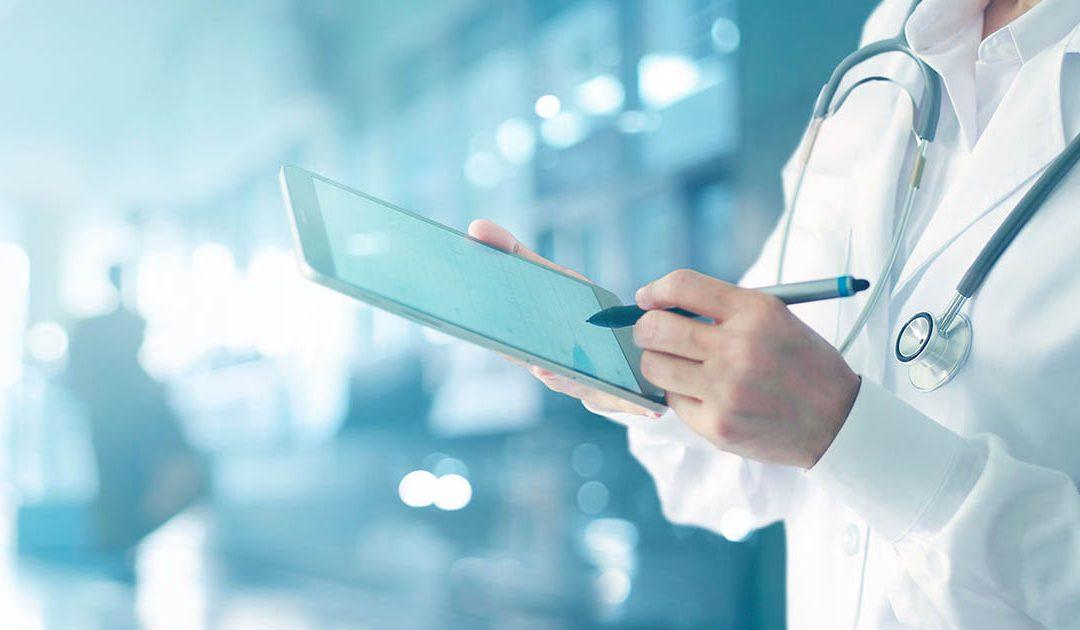 Os desafios da Gestão da Saúde Pública