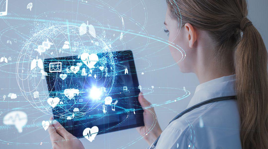 Saúde Transparente: Benefício para o gestor e para o cidadão