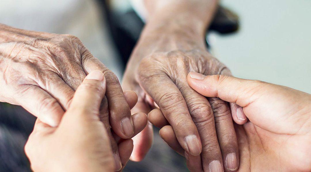 A importância do atendimento humanizado para  as secretarias de saúde