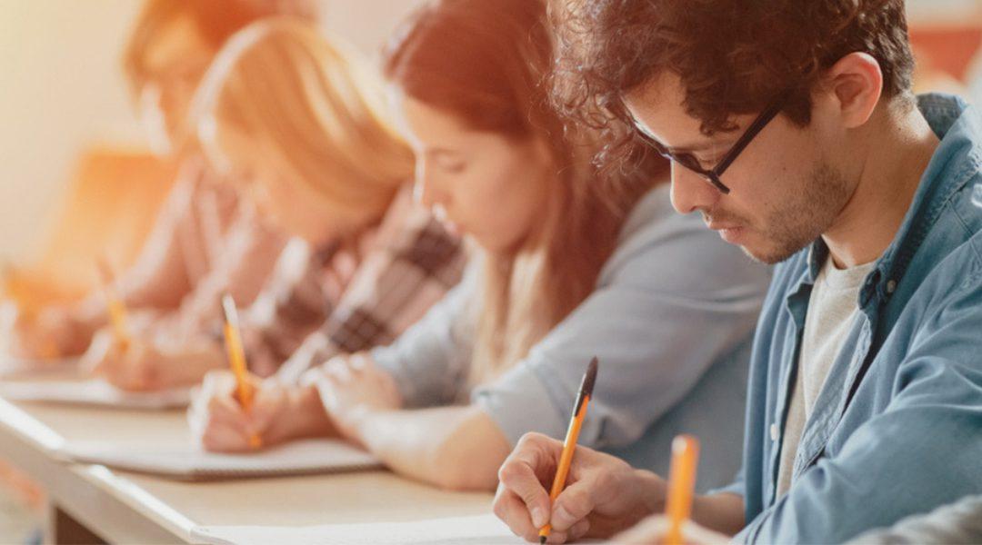 Evasão escolar: como evitar este problema?