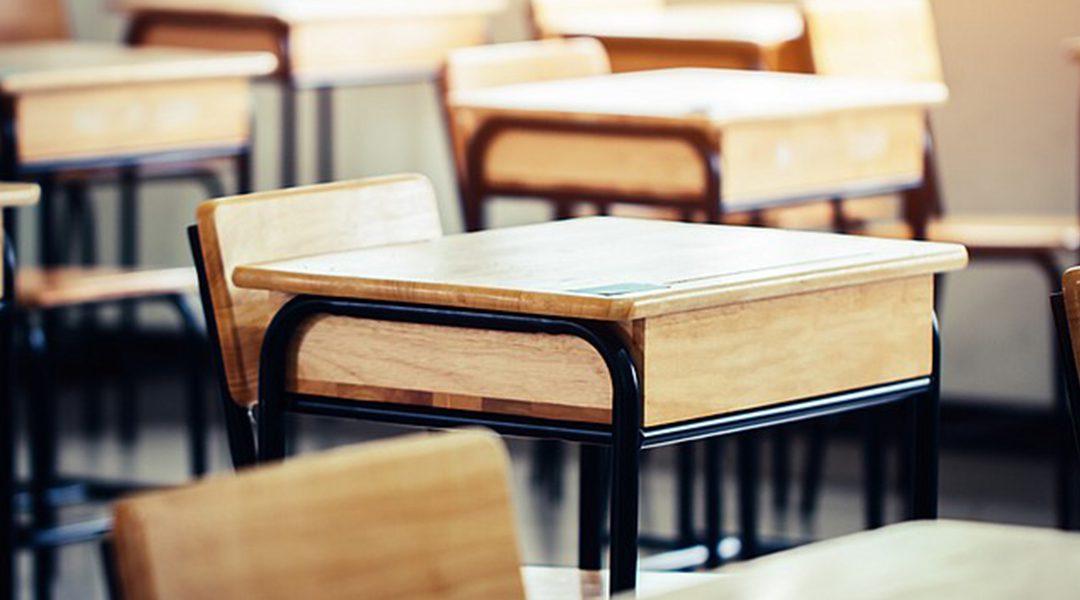Gestão pública na educação: como garantir processos eficientes?
