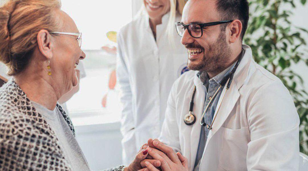 Estratégias para gerir demanda por especialidades na gestão de saúde pública