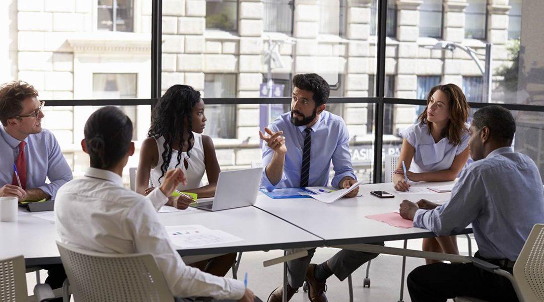 Guia: Como tornar a gestão pública mais eficiente?