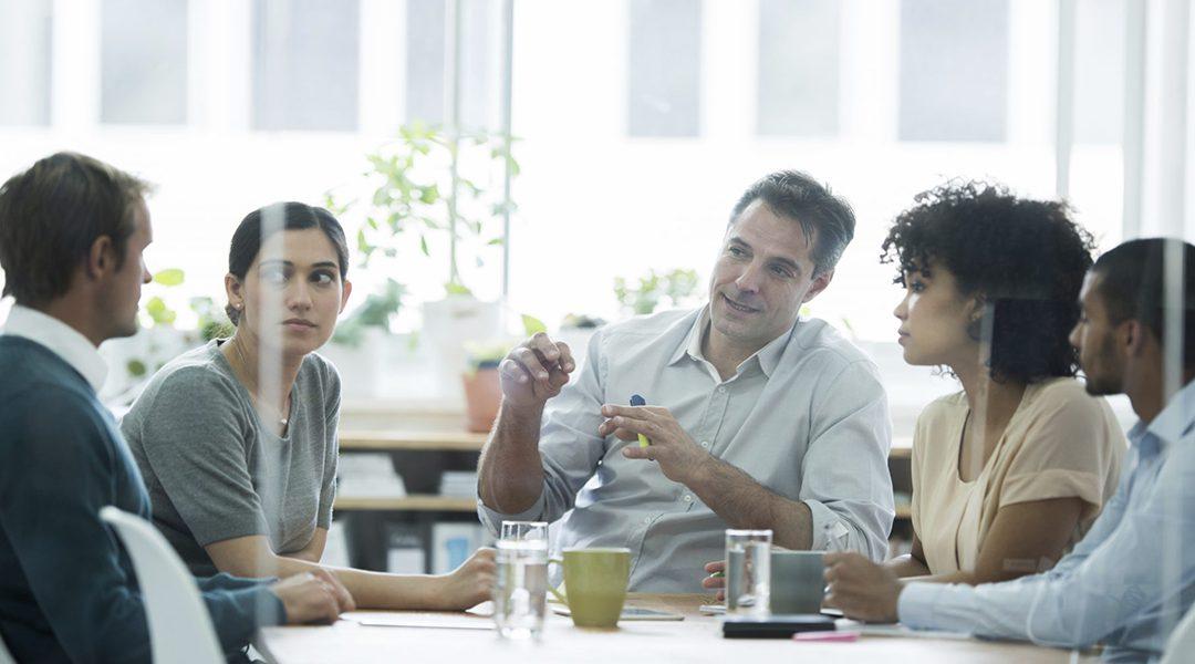 É possível inovar na gestão pública?