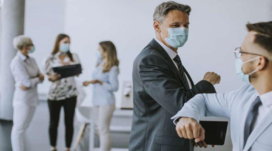 A prefeitura pós-pandemia: como fica a gestão pública