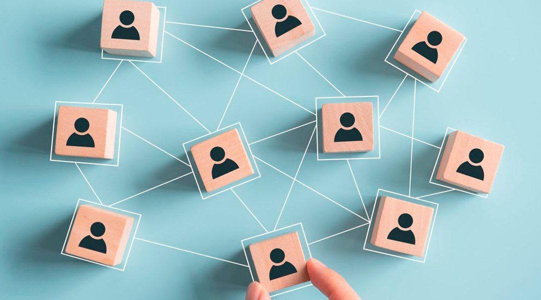 Mudança de gestão na secretaria social: como fazer?