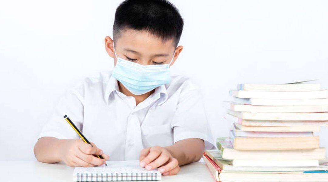 Como fica o ensino público em 2021?