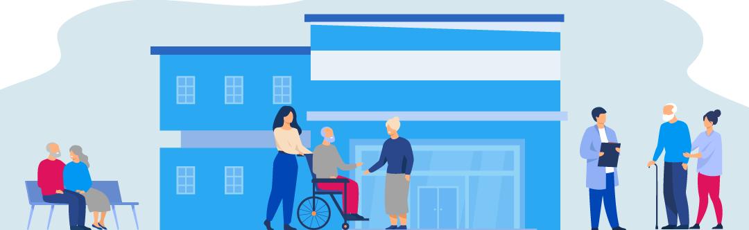 """Impacto positivo na estratégia de saúde municipal """"está a todo vapor"""": saiba mais sobre a Rede Nacional de Dados em Saúde"""
