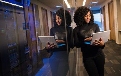 Open Innovation em sistema: entenda rapidamente a diferença entre Inovação Aberta e Inovação Fechada