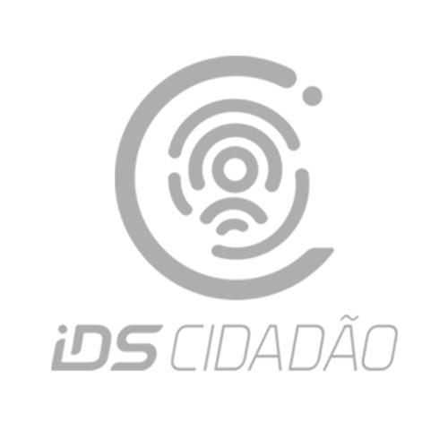 IDS Cidadão