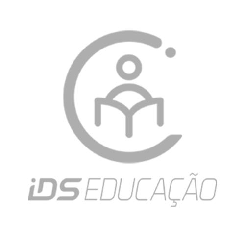 IDS Educação