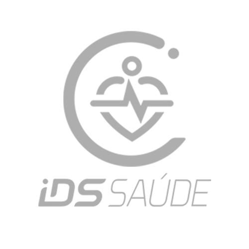 IDS Saúde