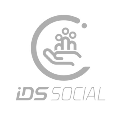 IDS Social