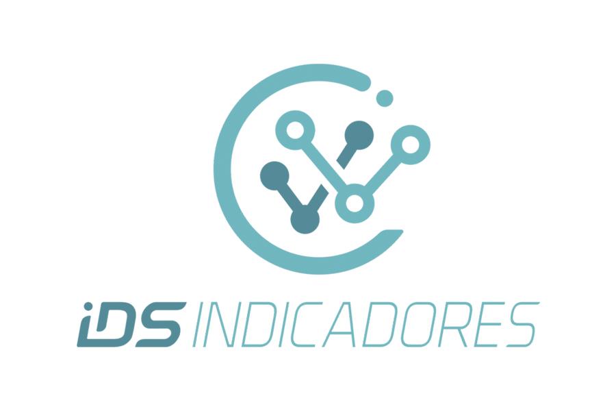IDS Indicadores