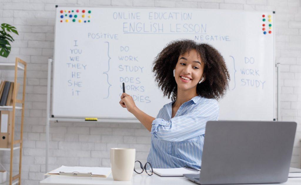 Alunos ativos protagonistas do seu ensino? Veja essa possibilidade com atividades no portal do aluno